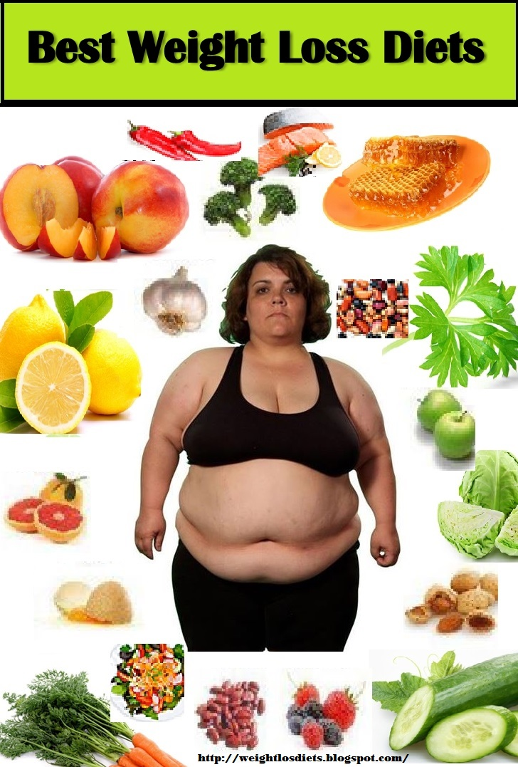 best weight loss diets healthy weight loss photo 38369075 fanpop