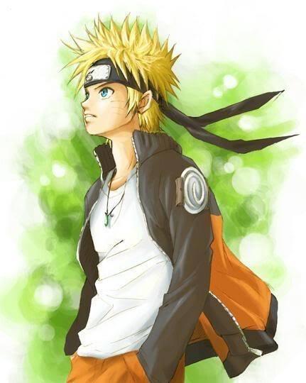 Foto Naruto Keren : naruto, keren, Naruto, Shippuden, Uzumaki, 22688747, Photo, (39041739), Fanpop