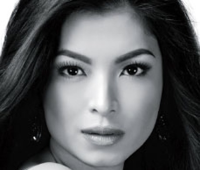 Angel Locsin Images Angel Locsin Wallpaper And Background Photos
