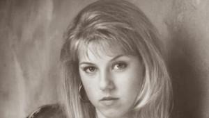 Bridgette Andersen (July 11 1975 – May 18 1997 ...