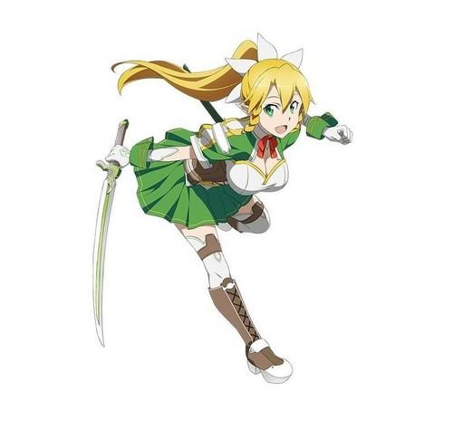 https://i0.wp.com/images6.fanpop.com/image/photos/39400000/Leafa-sword-art-online-39427839-500-474.jpg