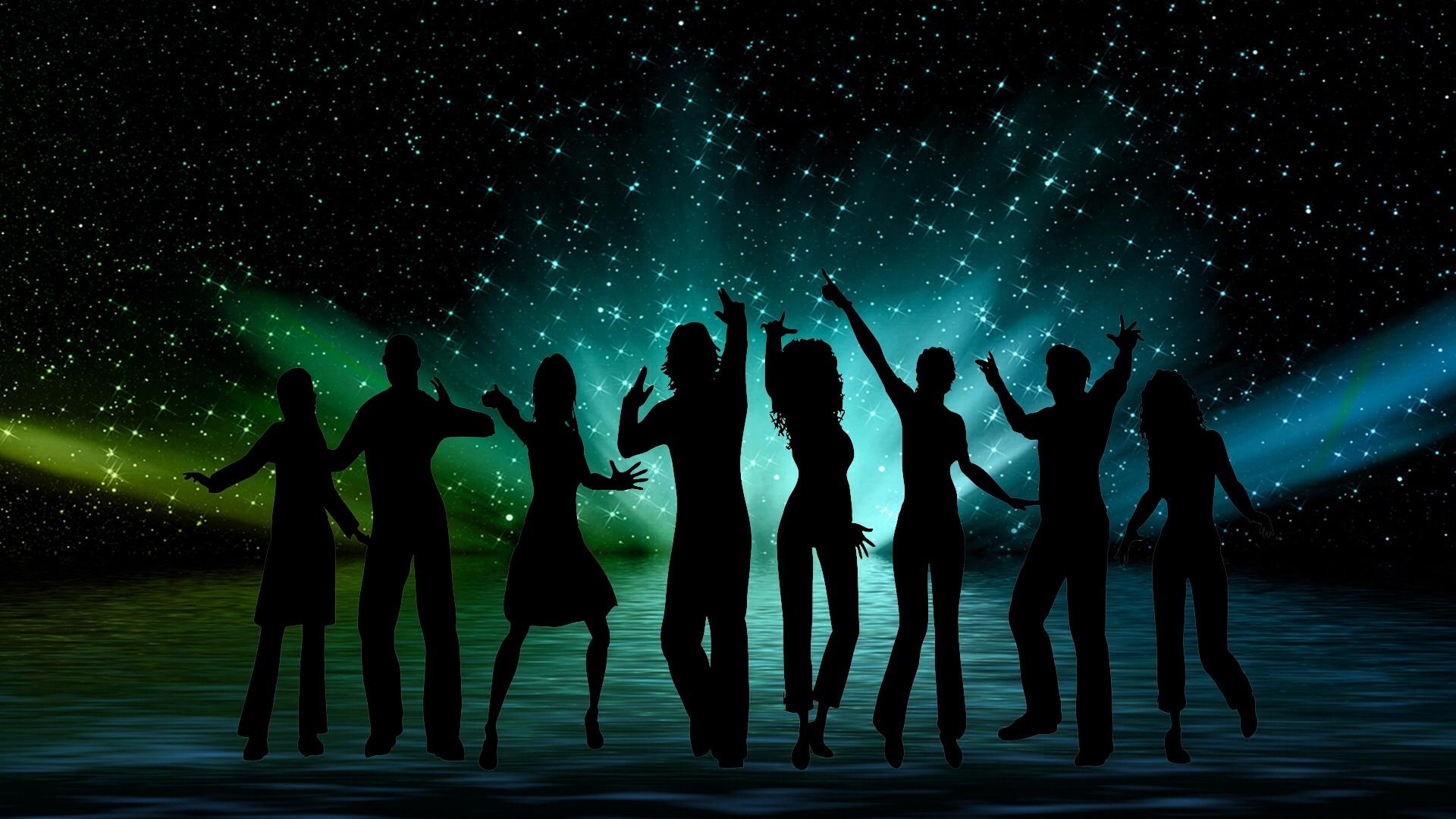 party! bilder party all night hd hintergrund and background fotos