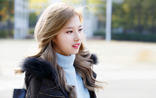 Twice (JYP Ent) images Sana's Wallpaper HD wallpaper and background photos (39519547)