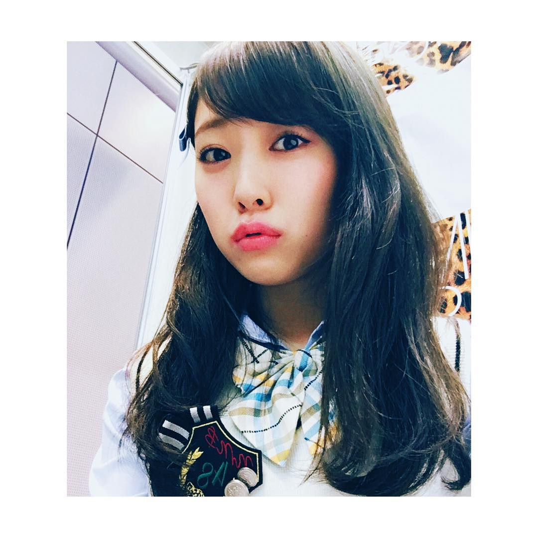 Watanabe Miyuki Instagram 2015 - AKB48 Photo (39505488) - Fanpop