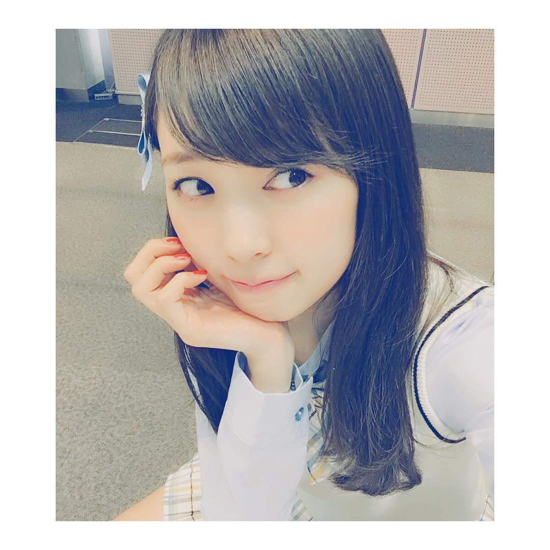 Watanabe Miyuki Instagram 2015 - AKB48 Photo (39505543) - Fanpop