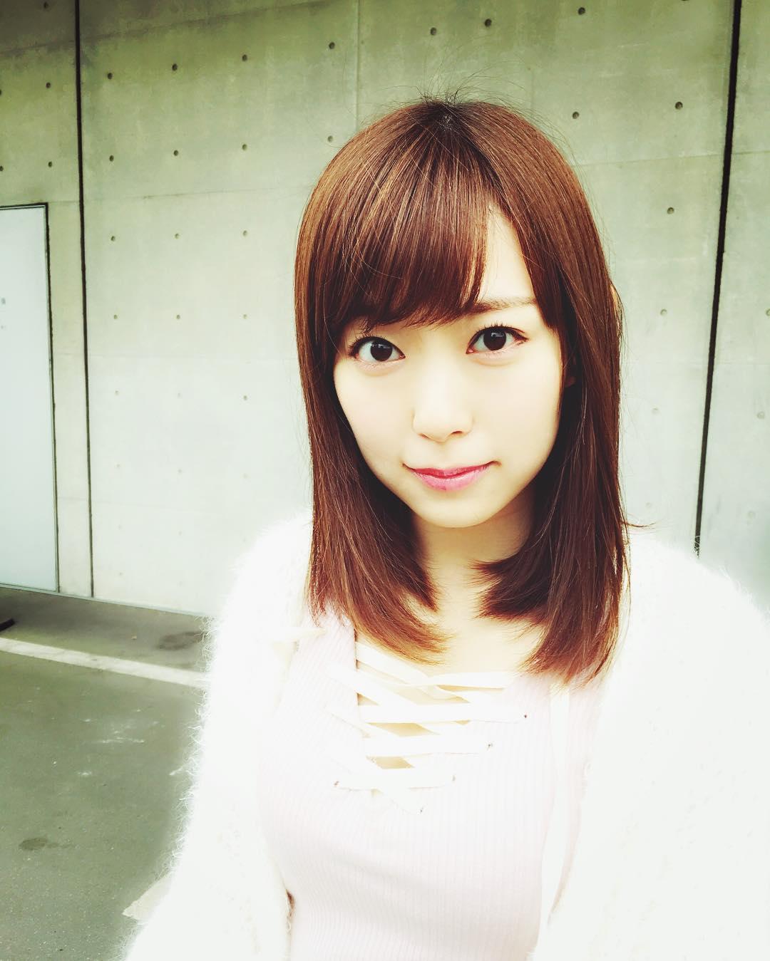 Watanabe Miyuki Instagram 2016 - AKB48 Photo (39513127) - Fanpop