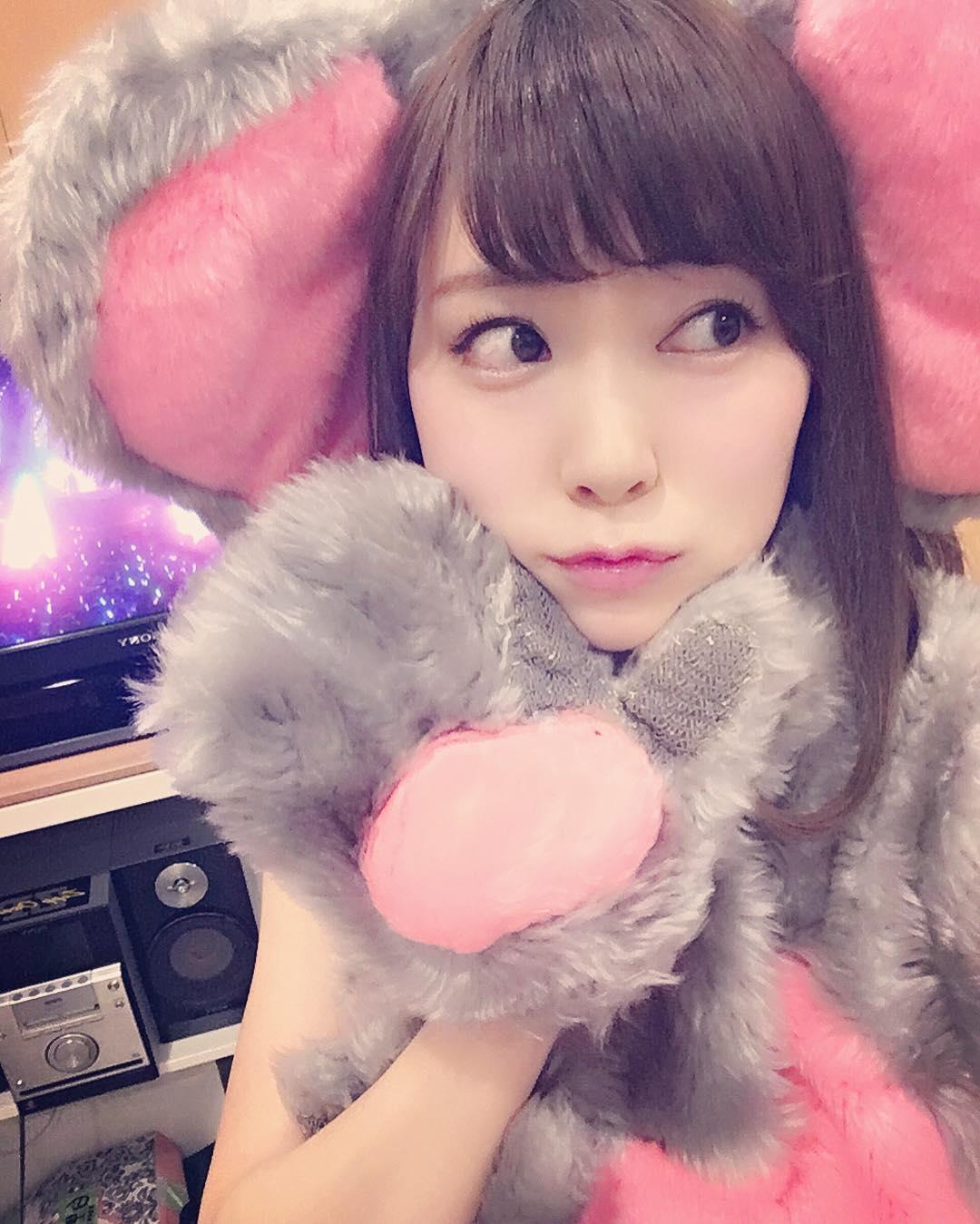 Watanabe Miyuki Instagram - Watanabe Miyuki Photo (39517858) - Fanpop
