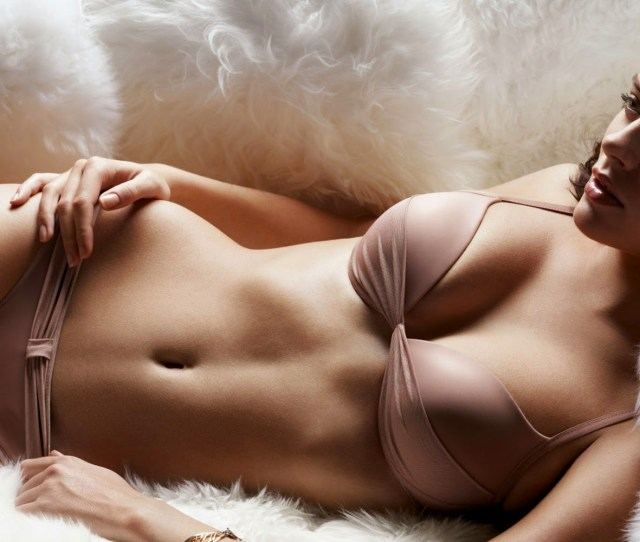 Sex And Sexuality Images Lingerie Babe Hd Wallpaper And Background Photos