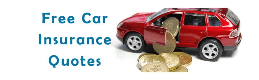Insurance Quotes Car >> Auto Insurance Quotes Blogs Pictures And More On Wordpress
