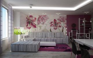 interior designing good interior designing colleges in new ...