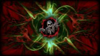 Awesome skull wallpaper (41 Wallpapers)  HD Wallpapers