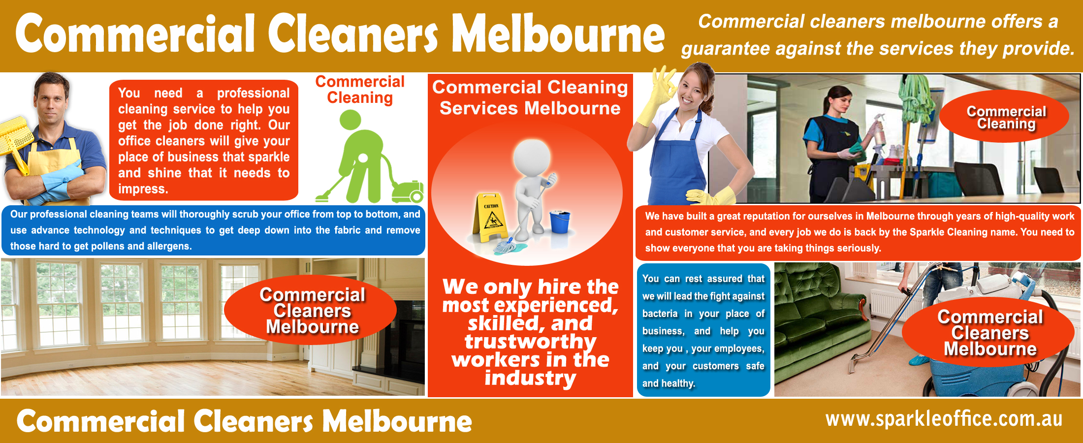 commercial cleaning images commercial