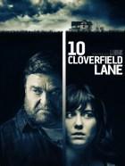 10 Cloverfield Lane recensie op Netflix België