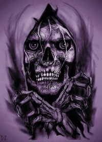 "AWESOME SKULLS "" N "" STUFF images Awesome Skull wallpaper ..."