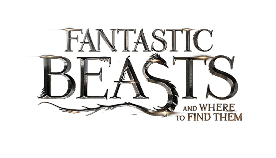 awesomepersone images fantastic beasts wallpaper and