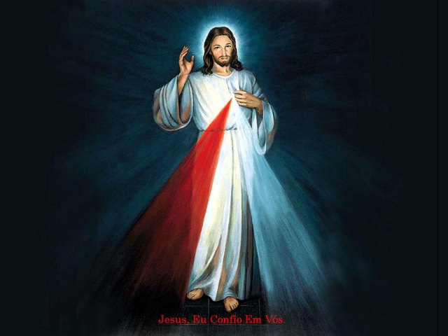 Jesus Images Jesus Blessing Hd Wallpaper And Background Photos