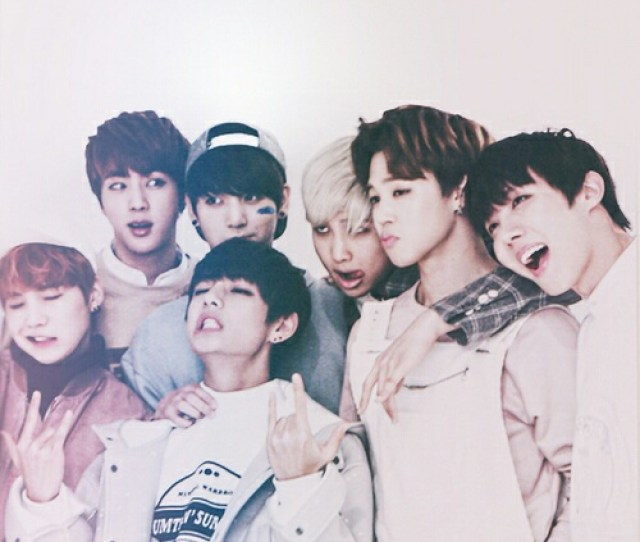 Bts Images Bts Wallpaper Images 6 Hd Wallpaper And Background Photos