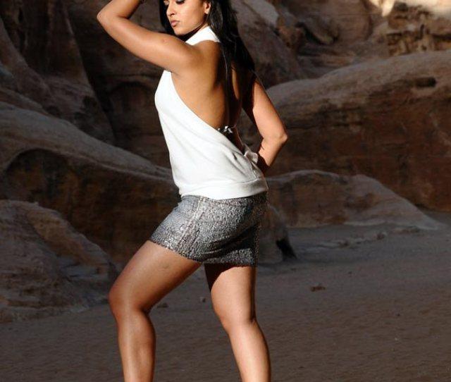 Anushka Shetty Images Anushka Shetty Hot Hd Wallpaper And Background Photos