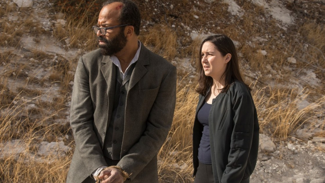 https://i0.wp.com/images6.fanpop.com/image/photos/41300000/2x04-The-Riddle-Of-The-Sphinx-Promotional-Photo-westworld-41348240-1200-675.jpg?resize=1121%2C631