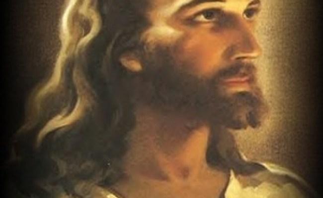 Jesus The Best Gift Jesus Photo 11032003 Fanpop