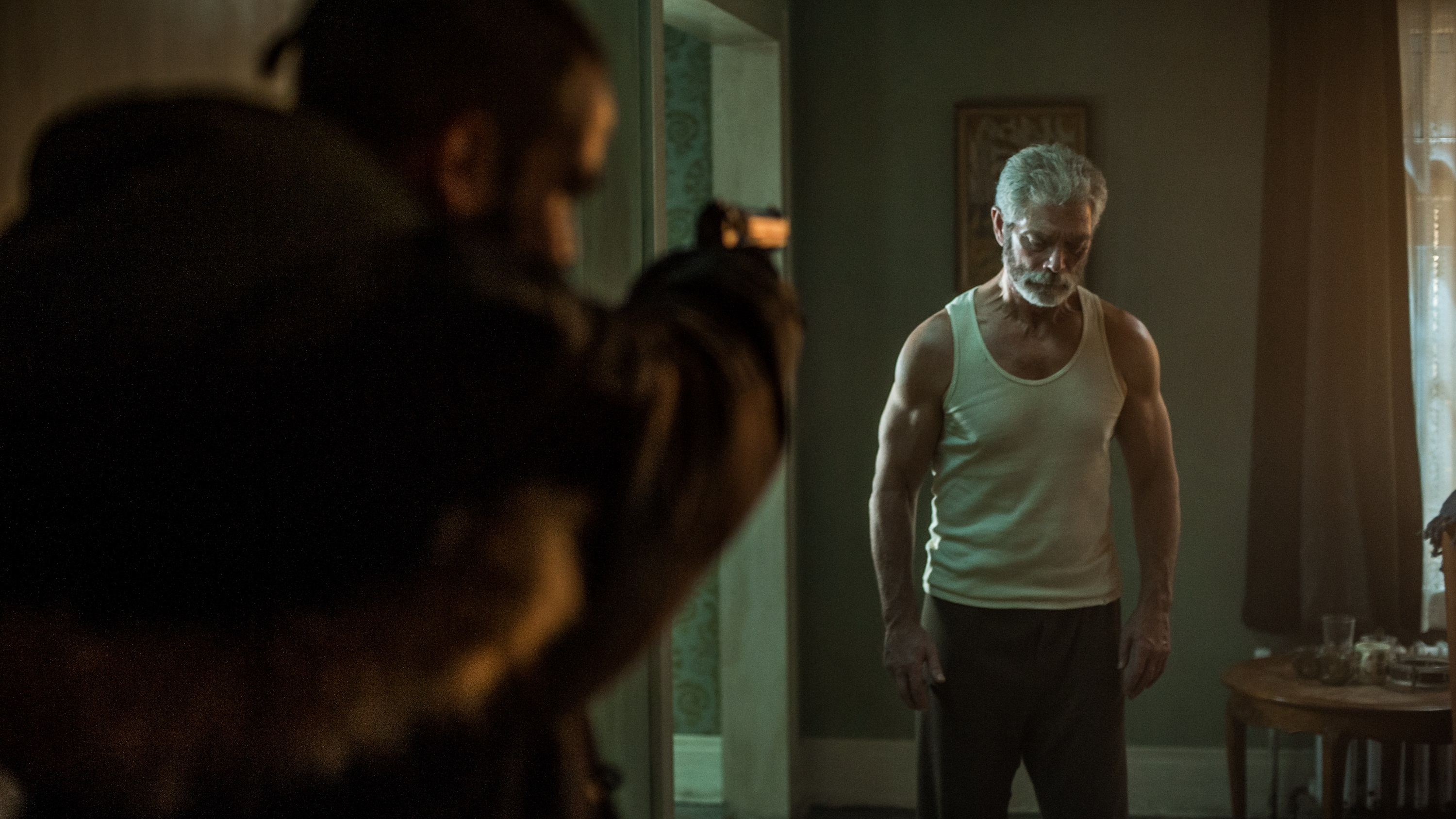 Image result for hd don't breathe