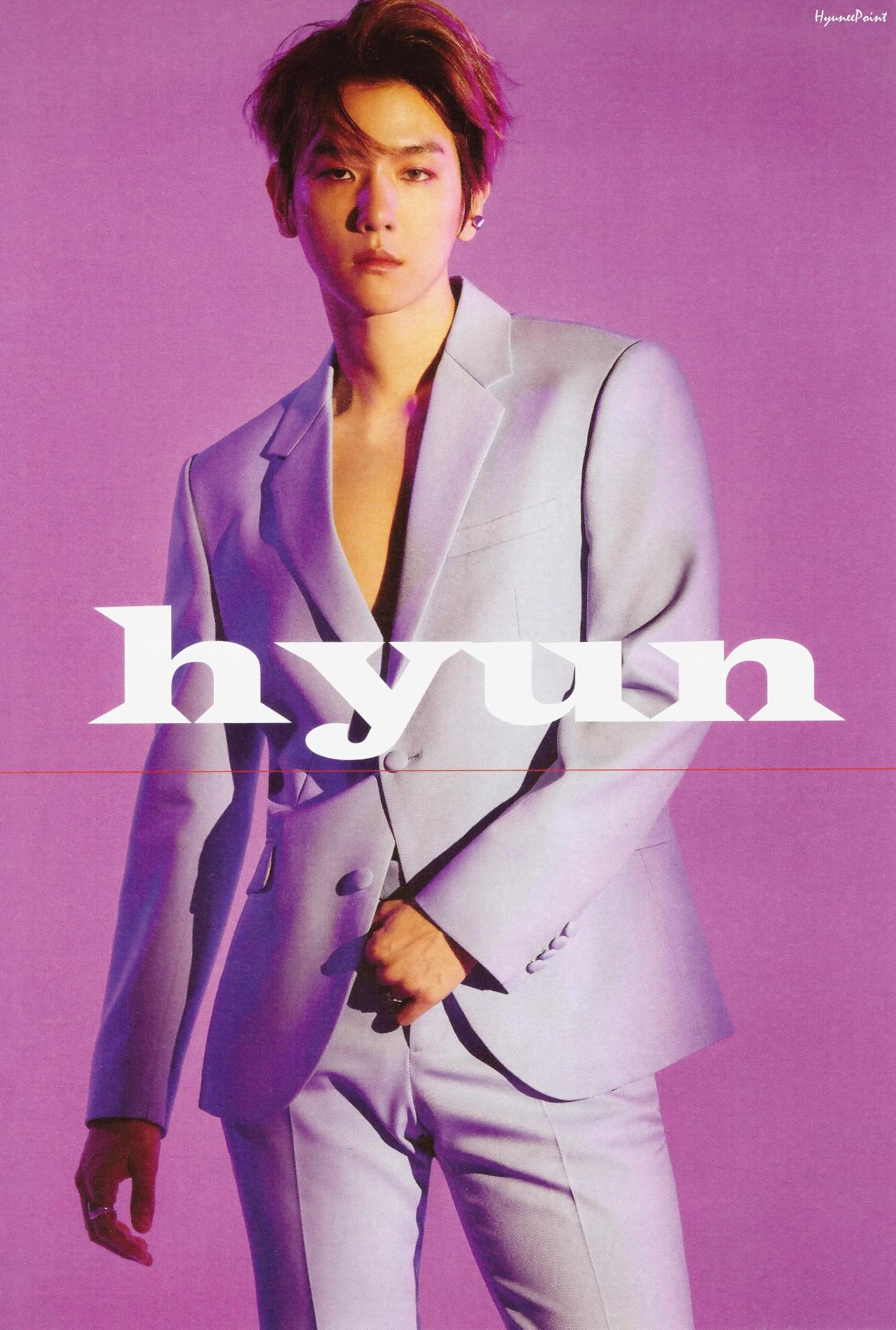 Baekhyun Love Shot : baekhyun, BAEKHYUN, Любовь, фото, (41770103), Fanpop