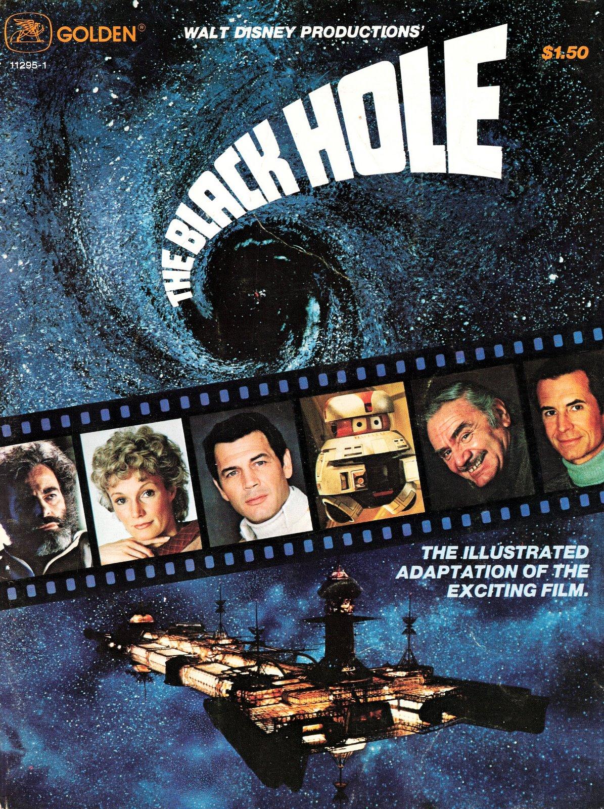 https de fanpop com clubs disney images 41953397 title movie poster 1979 disney film black hole photo 29