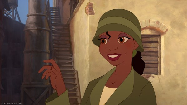 20 Scary Tiana Pictures And Ideas On Meta Networks
