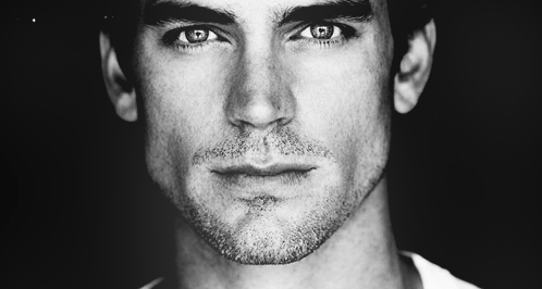 Fifty Shades Of Grey Quotes Wallpaper Celebrity Look Alike Matt Bomer Vs Henry Cavill Poll
