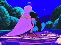 Magic Carpet Ride From Aladdin S - Carpet Vidalondon
