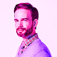 Why did toi decide to watch Insatiable? - Insatiable - fanpop