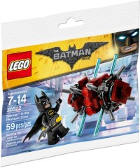 Lego voucher codes, Discount codes & Deals - Money Saving ...