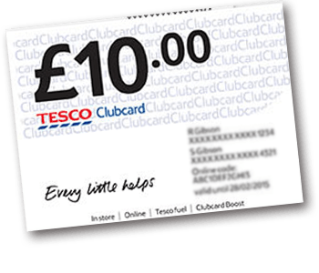 Tesco clubcard vouchers out of date the sub aktion