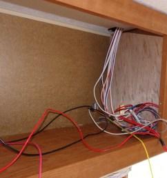 jrv monitor panel wiring diagram monitor heater diagram kib micro monitor panel kib rv monitor panel [ 1400 x 1050 Pixel ]
