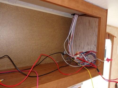 small resolution of jrv monitor panel wiring diagram monitor heater diagram kib micro monitor panel kib rv monitor panel
