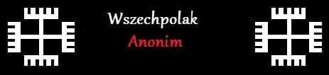 Wszechpolak Anonim