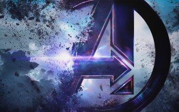 233 avengers endgame hd