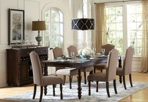 living furniture photoshop luxury