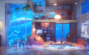 261 Living Room HD Wallpapers Background Images Wallpaper Abyss