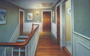260 Stairs HD Wallpapers Background Images Wallpaper Abyss Page 3