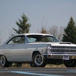 1966 Ford Fairlane 500 Gt Hd Wallpaper Background Image 3306x2200 Id 288780 Wallpaper Abyss