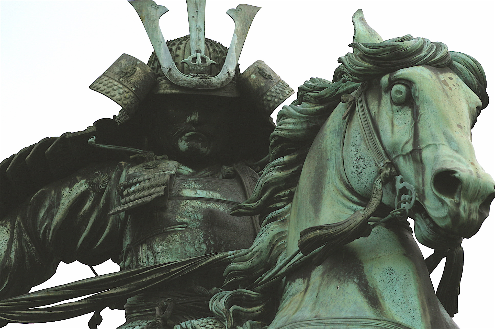 309 statue hd wallpapers | backgrounds - wallpaper abyss