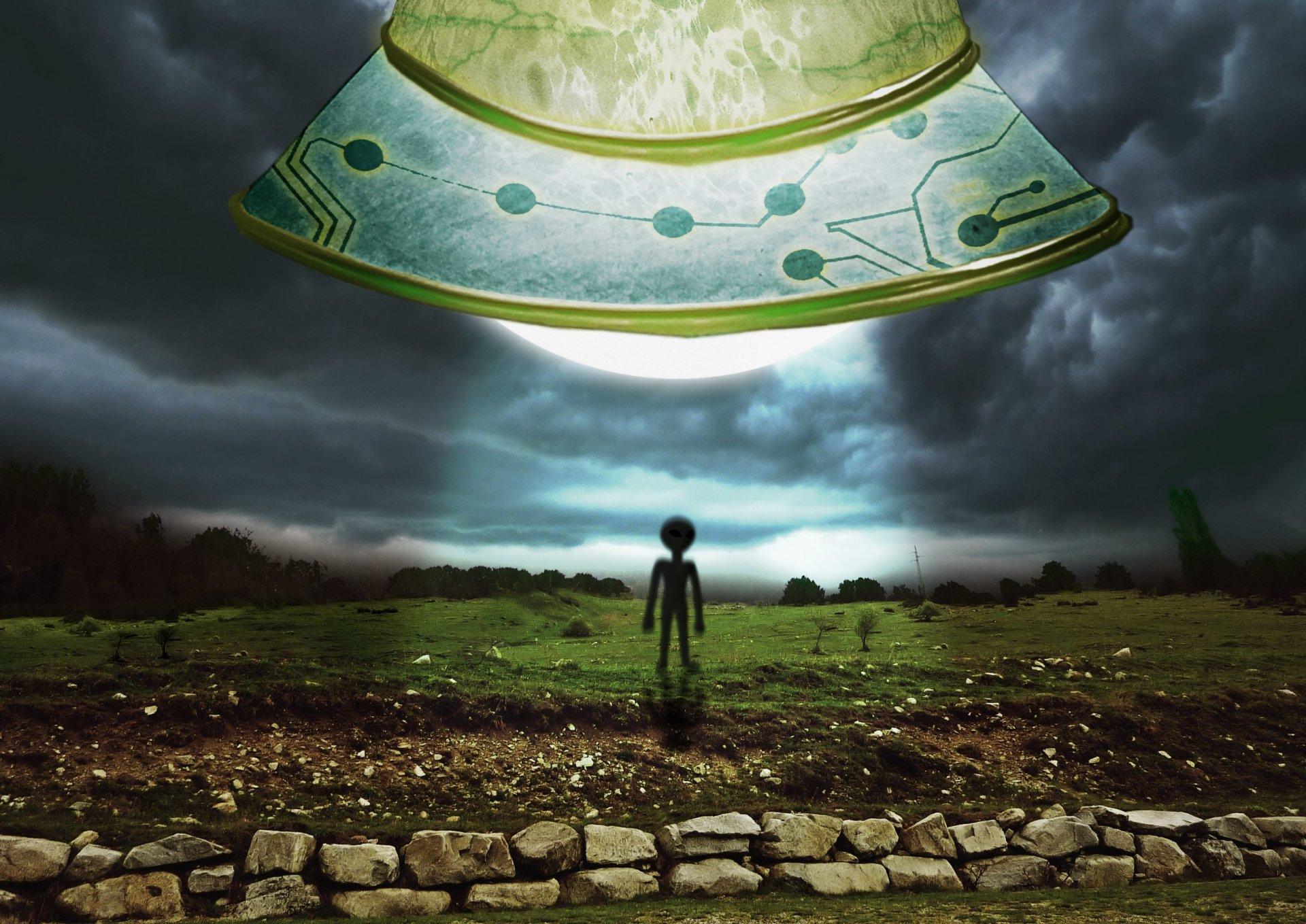 Sci Fi Wallpaper Hd Alien Full Hd Wallpaper And Background Image 3264x2310