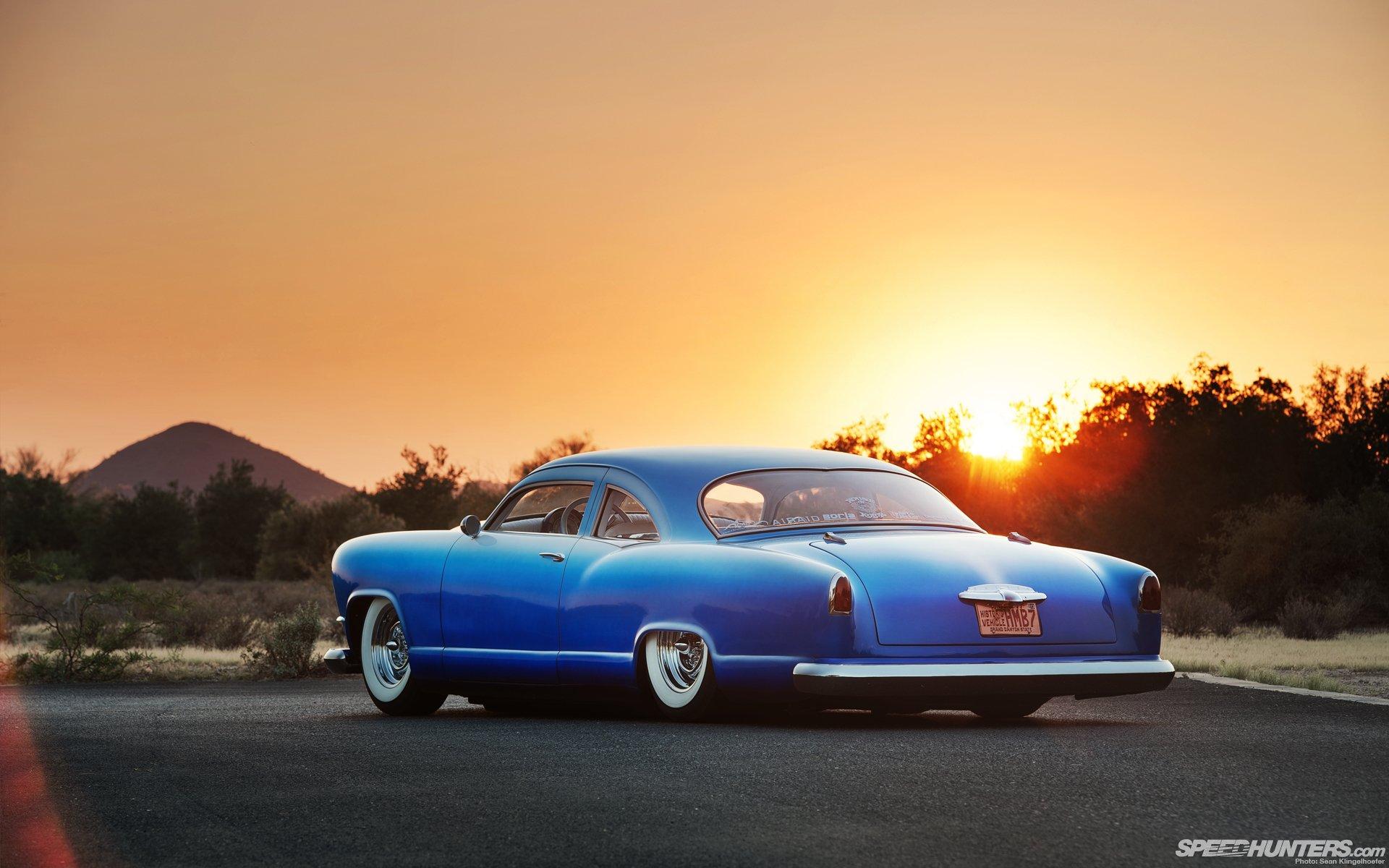 3840x1080 Wallpaper Classic Car Http Www Speedhunters Com 2012 10 Dragn Kaiser Feature