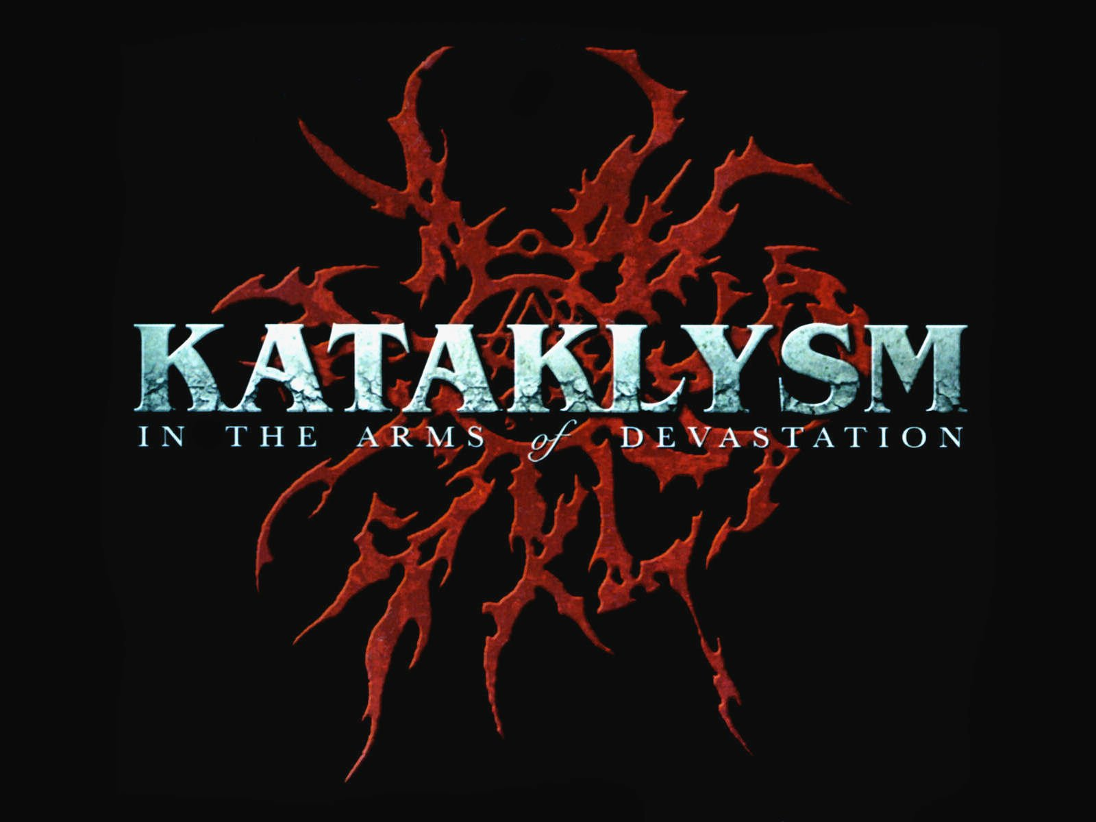 Iphone 6 Weed Wallpaper Kataklysm Wallpaper And Background Image 1600x1200 Id