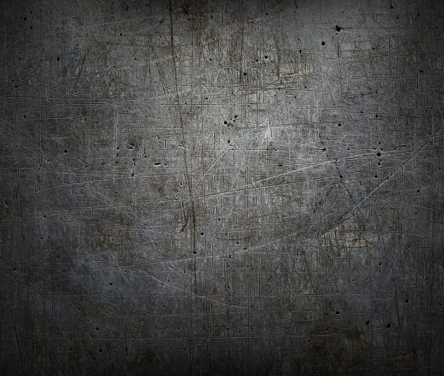 Texture Hd Wallpaper Background Image X Id Wallpaper Abyss