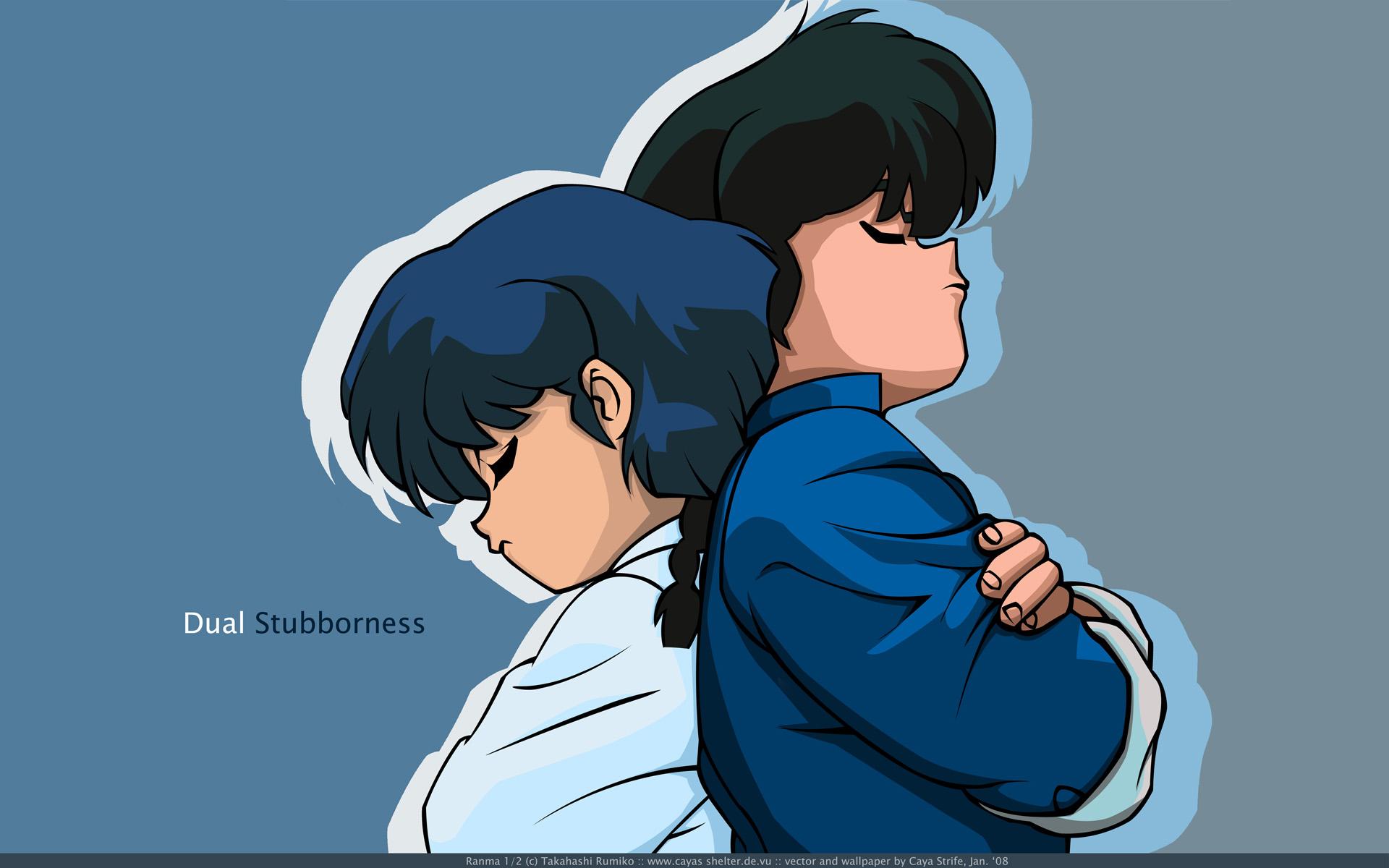 Fall Anime Wallpaper Vocaloid 3 Ranma 189 Fondos De Pantalla Hd Fondos De Escritorio