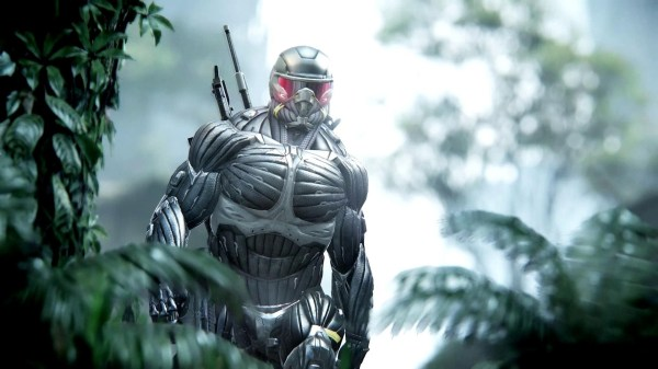 130 Crysis 3 HD Wallpapers Backgrounds Wallpaper Abyss