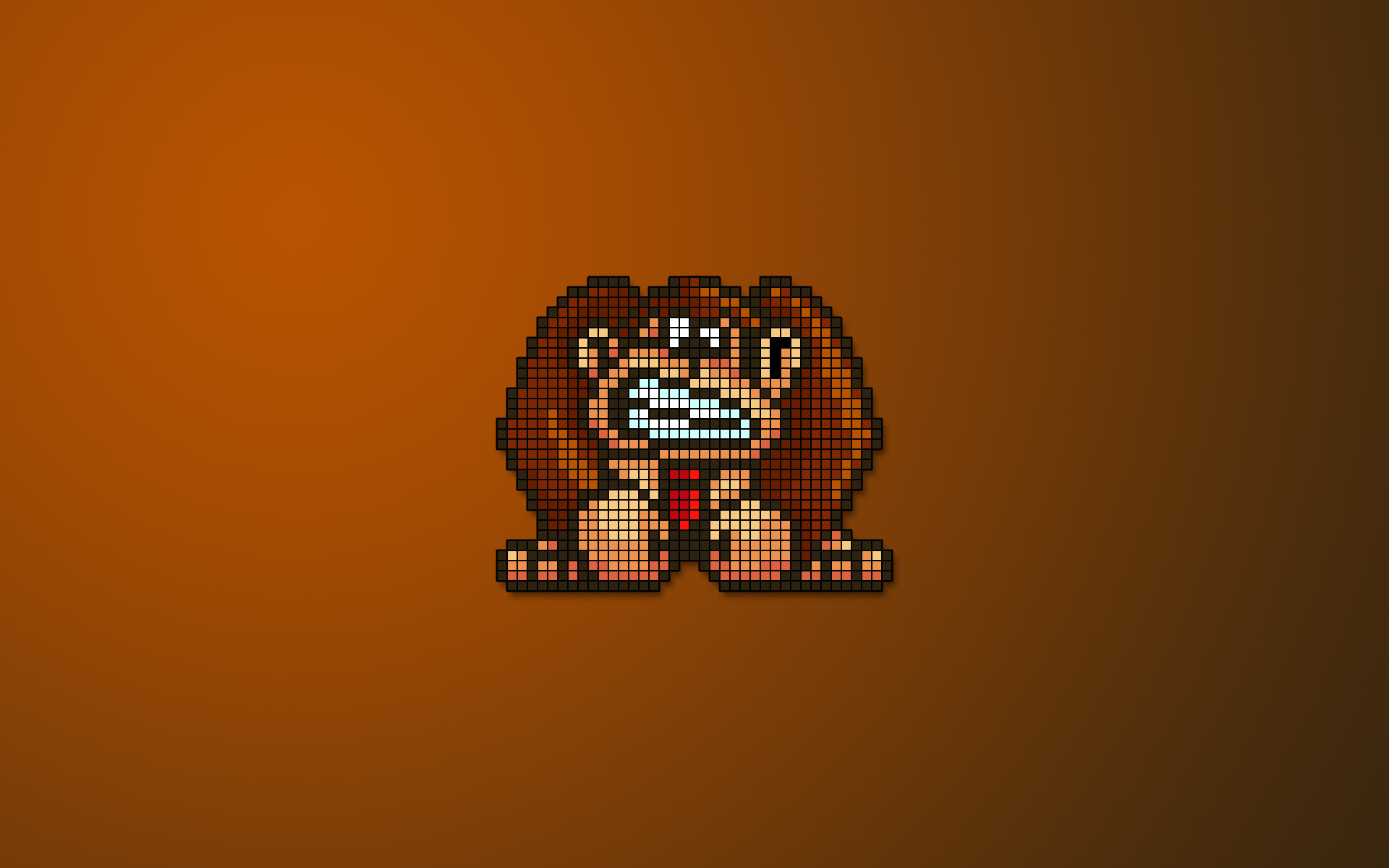 Mario Bros Iphone Wallpaper Donkey Kong Full Hd Wallpaper And Background Image