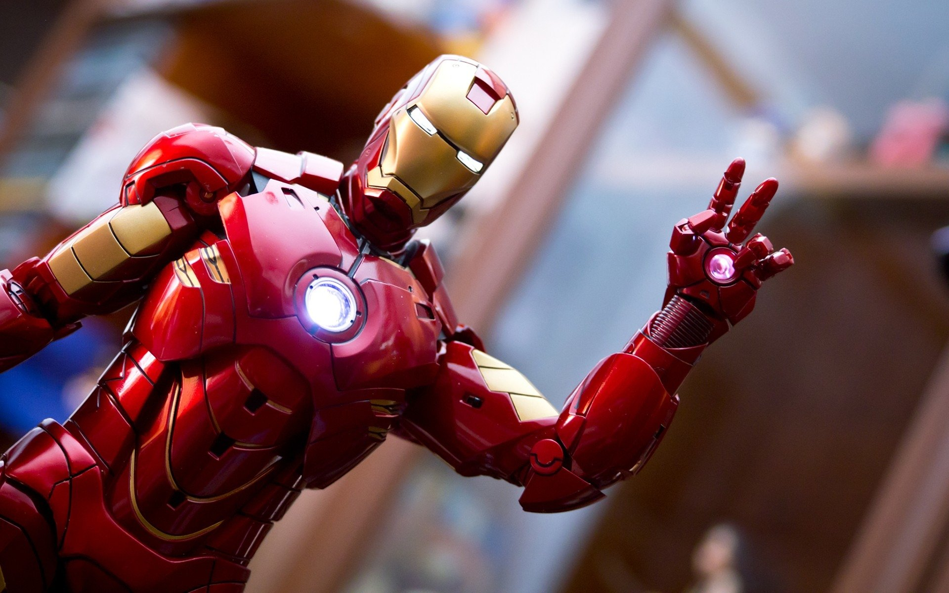167 iron man hd